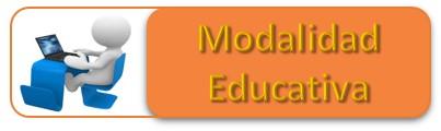 Modalidad Educativa.jpg